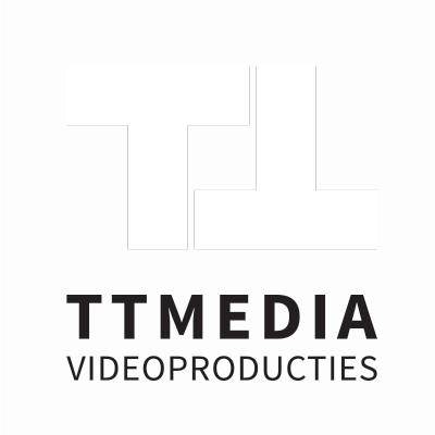 TT Media
